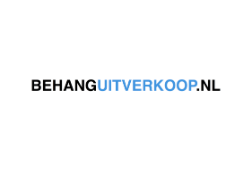 Behanguitverkoop Logo